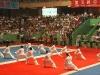 taichi-soutez-3