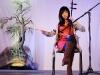 taichi-music