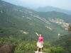 hory-nad-klasterem-shaolin