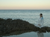 meditace-u-more