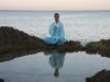 taichi-meditace