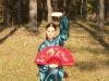 taichi-fan-11